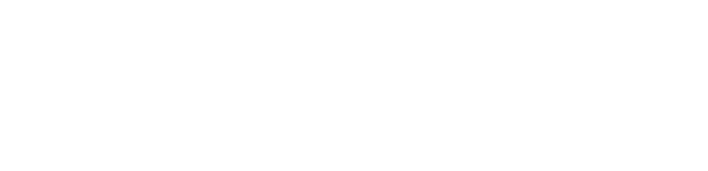 OUR VALUES Our production team is made up of Turkish former factory production managers who use their extensive knowledge to ensure a smooth production process, quality and control. Moseley Road works to its own Code of Conduct and combines the values of its factories and clients' needs.